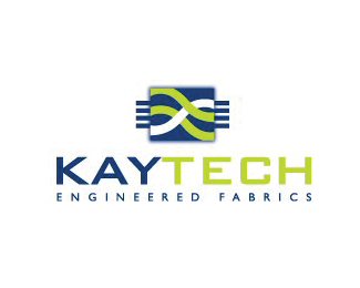 Kaytech Engineered Fabrics