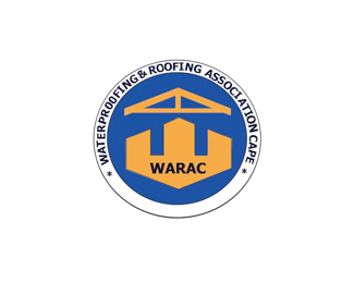 Waterproofing and Roofing Association Cape